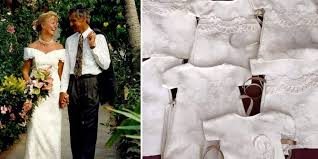 wedding dress donation wedding uncategorized o gowns for babies wedding dress