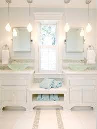 pendant lights for bathroom medium size of cool modern bathroom