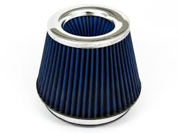 nissan 350z quarter panel replacement z1 350z g35 replacement high flow cone air intake filter z1