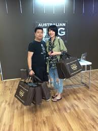 ugg boots australia store sydney factory store shop 1 85 william darlinghurst nsw