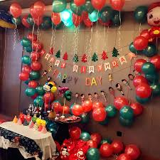 high quality balloons 30pcs lot 2 2g happy birthday
