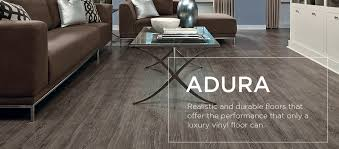 vinyl plank flooring that looks like wood flooring design