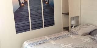 chambres d hotes quiberon ty levenez une chambre d hotes dans le morbihan en bretagne