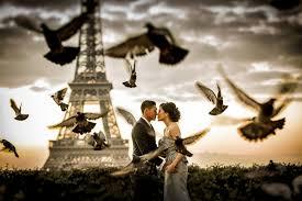 destination wedding photography destination wedding photographer cristiano ostinelli