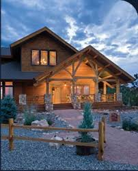 canadian timber frame home plans timber frame homes house plans