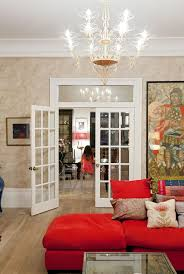 livingroom glasgow 21 best villa renovation scotland images on