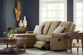 La Z Boy Bedroom Furniture by La Z Boy Addison Reclining Living Room Group Boulevard Home