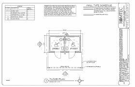security guard house floor plan security guard house floor plan best of standard restrooms romtec