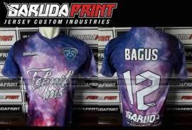 desain kaos futsal di photoshop membuat variasi warna bikin desain kaos futsal garuda print