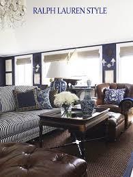 interiors home decor ralph home decor and decorating ideas home interior