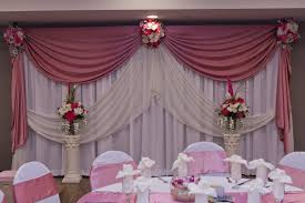noretas decor inc wedding decoration calgary noretas decor inc