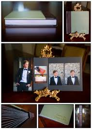 best wedding albums wedding albums award winning san francisco bay area wedding