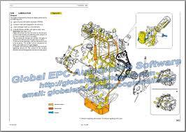 free download program iveco daily workshop repair manual