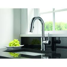 Faucet Sink Kitchen 47 Best Bar Prep Sinks And Faucets Images On Pinterest Prep Sink