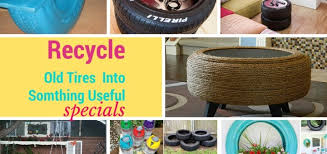 How To Use Old Tires For Decorating Diy Apartment On A Budget Outstanding Decorating A Small Studio