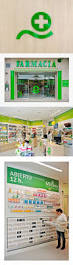 Pharmacy Floor Plans by Pharmacy Design Plans Pharmacies Floor Plans 16544code Jpg
