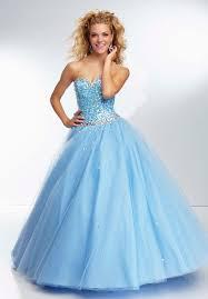 blue quinceanera dresses quinceanera dresses