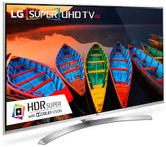 amazon 32 inch black friday deal amazon com lg electronics 55uh8500 55 inch 4k ultra hd smart led