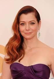 best female haircuts for a widow s peak model hairstyles for widows peak womens hairstyles celebrity widow