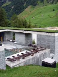therme vals archtalent