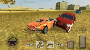 monster truck extreme racing games extreme super car driving 3d android apps on google play