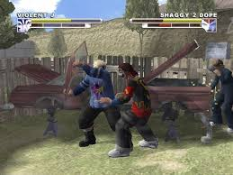 Backyard Wrestling Characters Backyard Wrestling Don T Try This At Home Iso Pcsx2 Download