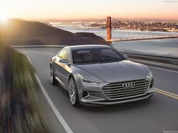 Audi A9 Cost The Silver Cow Creamer January 2015