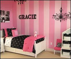 Hobby Lobby Paris Decor 1802 Best Pink Black And White Bedroom Vanity Images On Pinterest