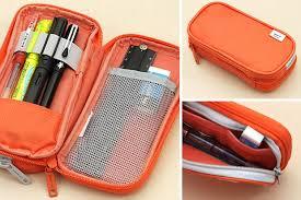 pencil bag the best pencil cases jetpens