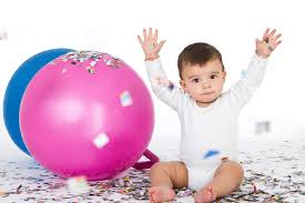 new years baby 10 ways to make baby s new year s special mom365