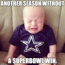 Cowboys Memes - cowboys fans meme generator imgflip