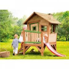 maisonnette de jardin enfant plus de 25 idées uniques dans la catégorie maisonnette enfant pas
