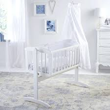 Swinging Crib Bedding Swing Crib Bedding Set