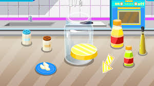 cooking rice games for girls android apps on google play