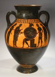 Expensive Vases Vases Designs Best Greek Vases Images Pinterest Online Greek