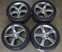 camaro 2013 wheels default category wheels used oem factory wheels tires 20