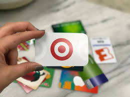 discounted gift cards 9 gift card secrets that ll save you time and money the krazy