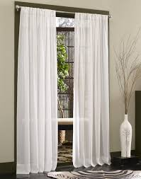 bed bath beyond curtains window treatments caurora com just all