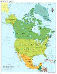 America Map With States by Usa States And Capitals Map Usa Map With States And Capitals