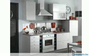 destockage meuble cuisine destockage cuisine equipee excellent rideaux chambre ado garcon