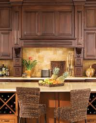 Hood Designs Kitchens by Cardinal Kitchens U0026 Baths Cardinal Kitchens U0026 Baths Kitchen Hood