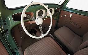 volkswagen beetle 1960 interior classic volkswagen beetle interior