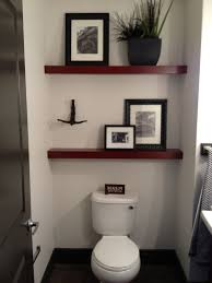 Small Bathroom Decorating Ideas Pinterest by 159 Best Interior Design Ideas Kitchens Bedrooms Bathrooms