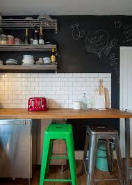 budget kitchen ideas 10 simple yet stylish budget kitchen ideas