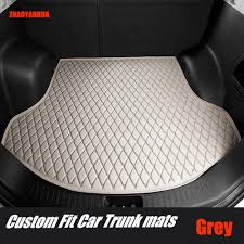 lexus gx470 cargo mat compare prices on car trunk mat online shopping buy low price car