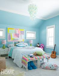 Wall Design Wainscot - wall design wall design wainscot thousands pictures of wall