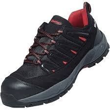 buy safety boots malaysia trail safety shoe