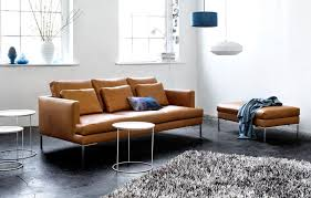 tan sofa decorating ideas boconcept living room boconcept houston pinterest boconcept