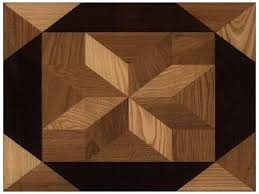 Laminate Flooring Patterns Most Expensive Wood Flooring Parquet Flooring Patterns Parquet