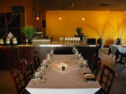 thanksgiving dinner dallas tx thanksgiving dinner in dallas 22 places to dine out grain